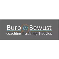 Buro Inbewust