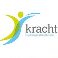 Kracht Ergotherapie locaties in heel Twente