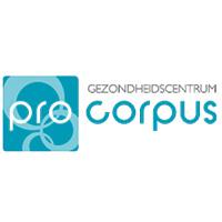 ProCorpus Enschede en Almelo (OCA revalidatietrajecten en medisch fitness)